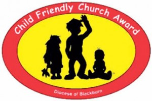 Child-Friendly-Church-Award