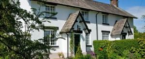 Singleton Cottages